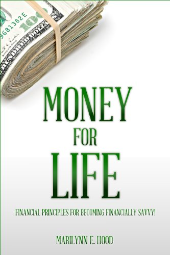 Money For Life
